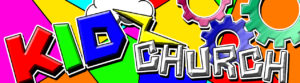 kidz-church-logo