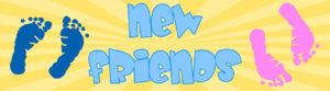 new-friends-logo