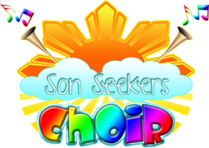 son-seekers-logo
